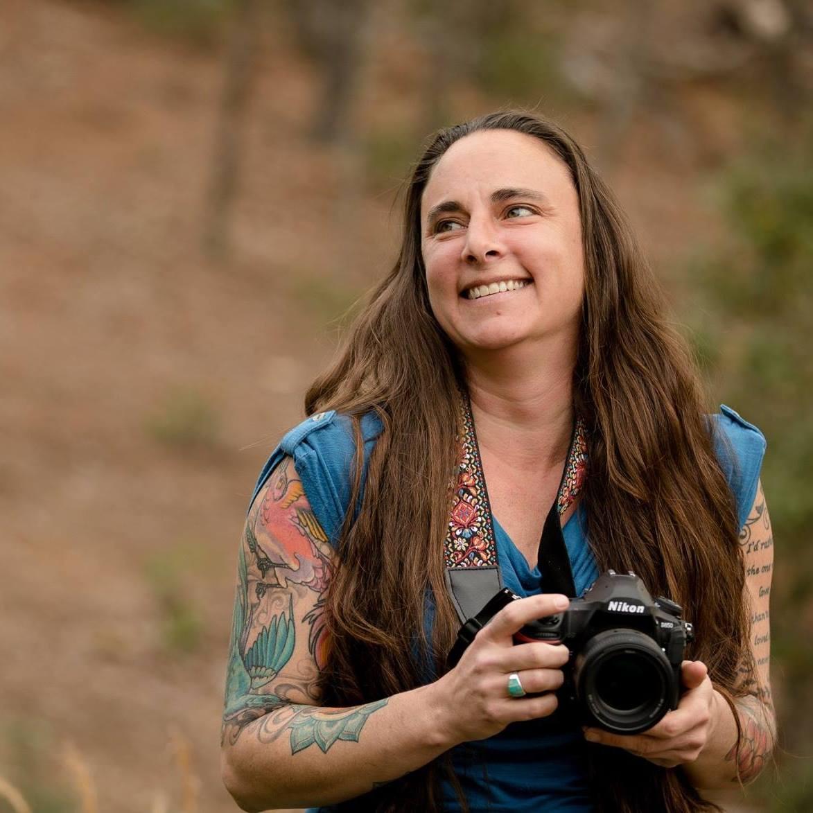asheville-photographers-Jenn.jpg