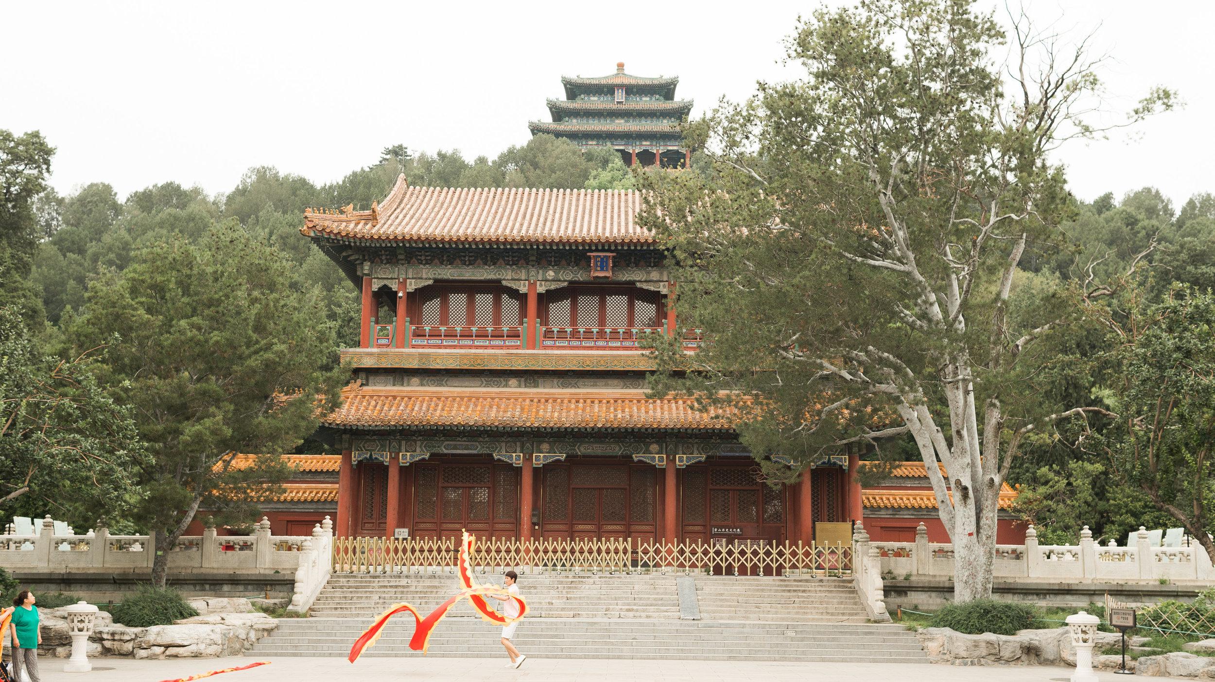 beijing-photographers
