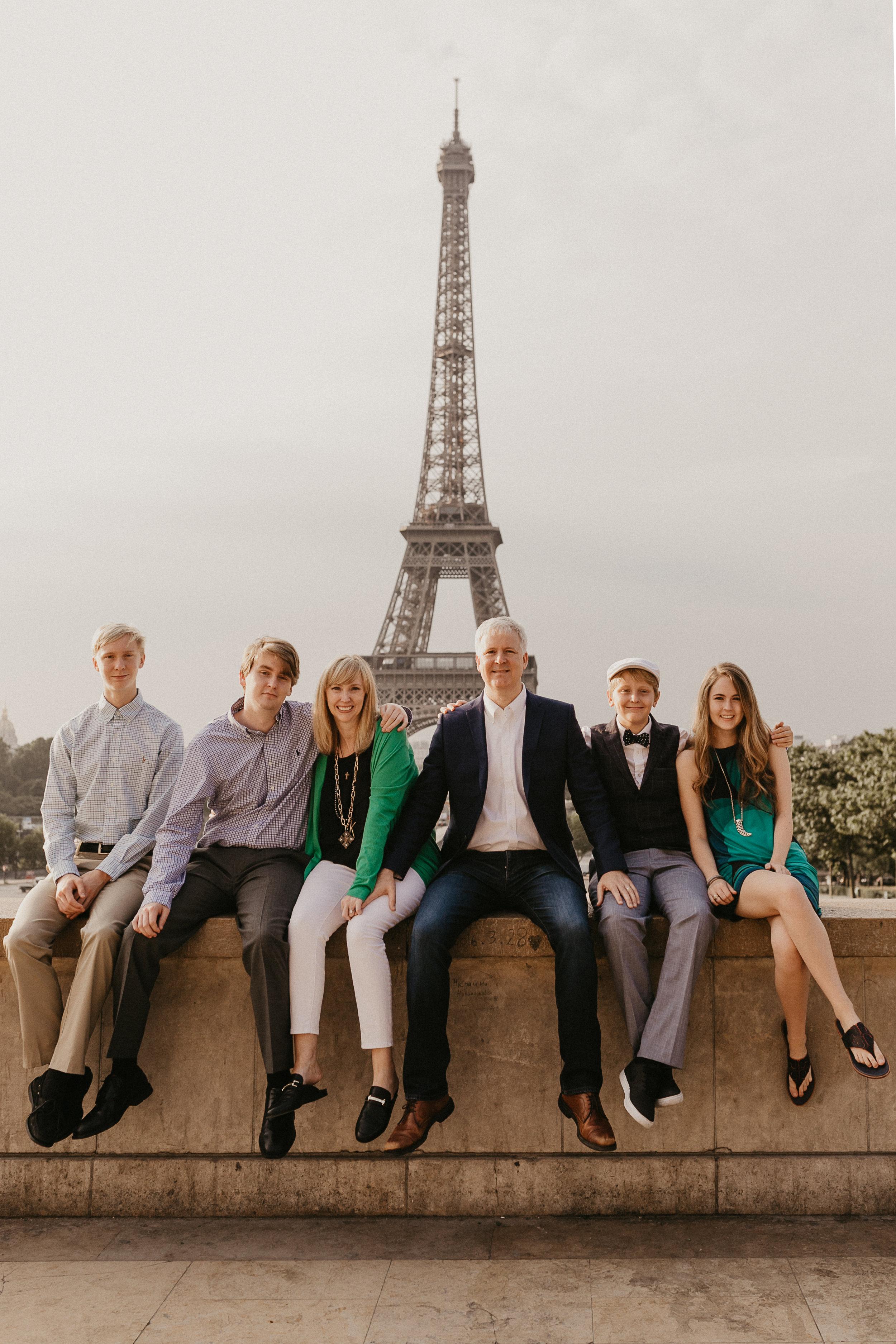 paris-local-tips-photographers.jpg