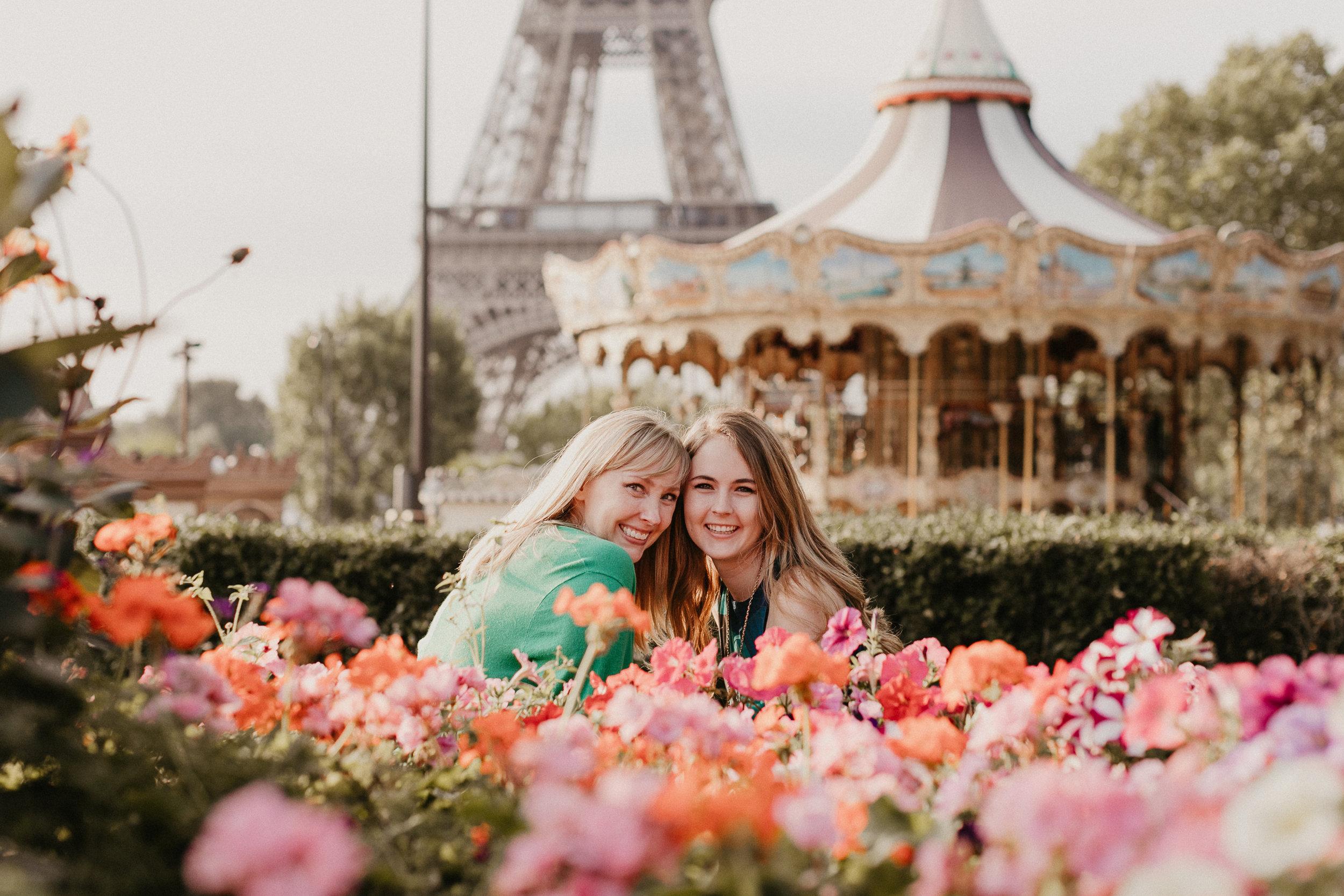 best-photographers-in-paris-2.jpg