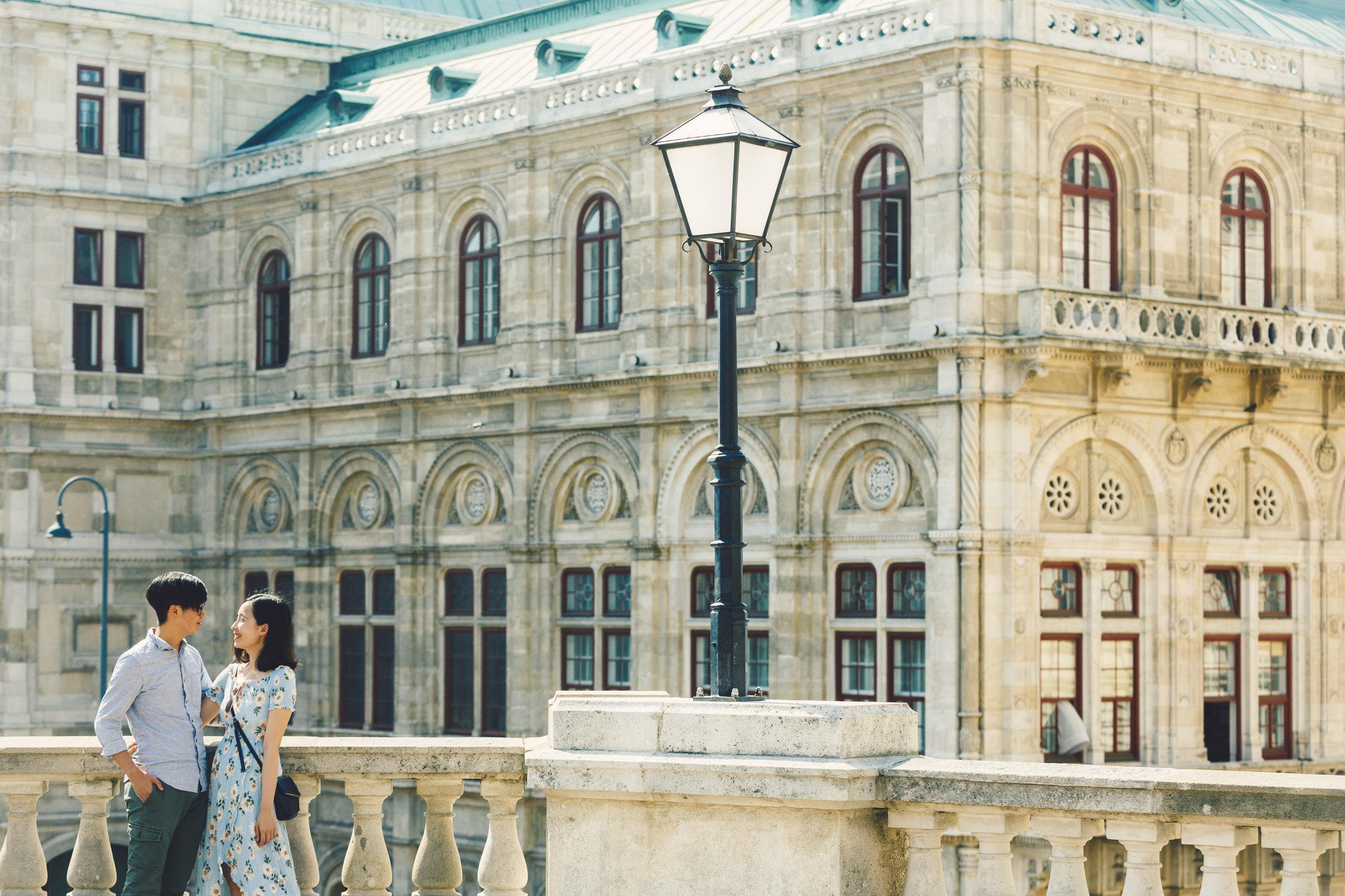 Vienna-Cochic-Photography-.jpg