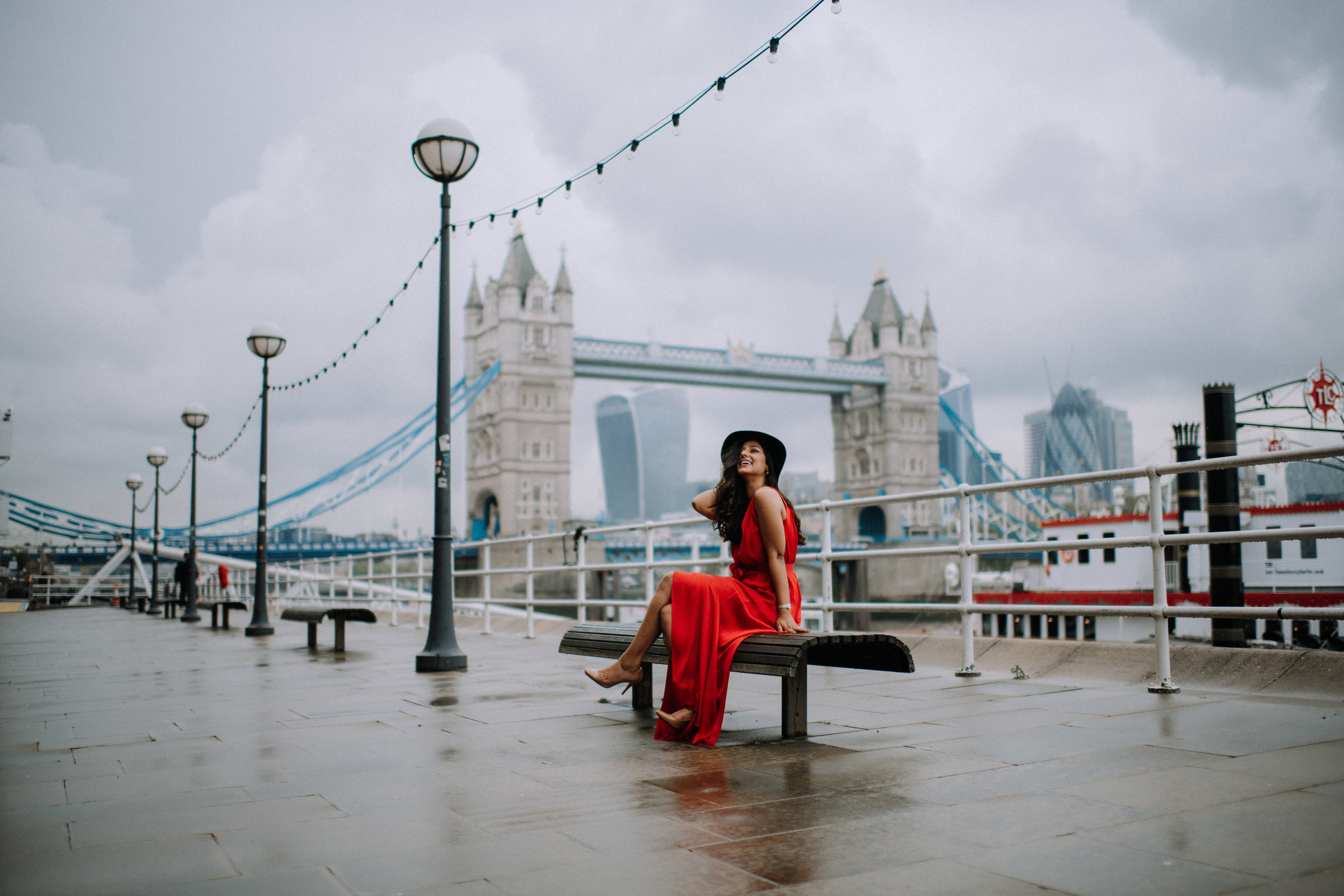 best-photographers-in-london.jpg