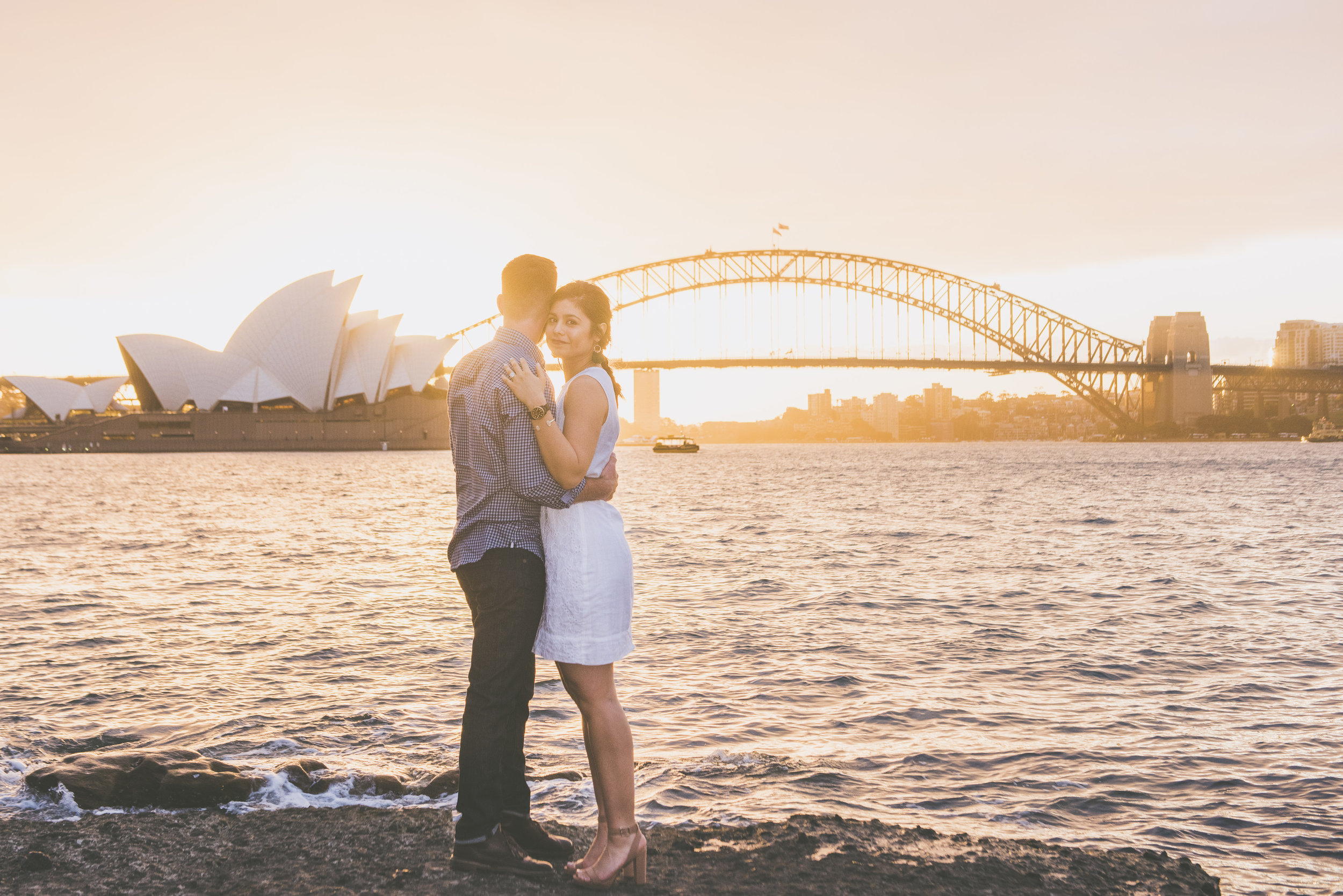 surprise-proposal-photographer-sydney