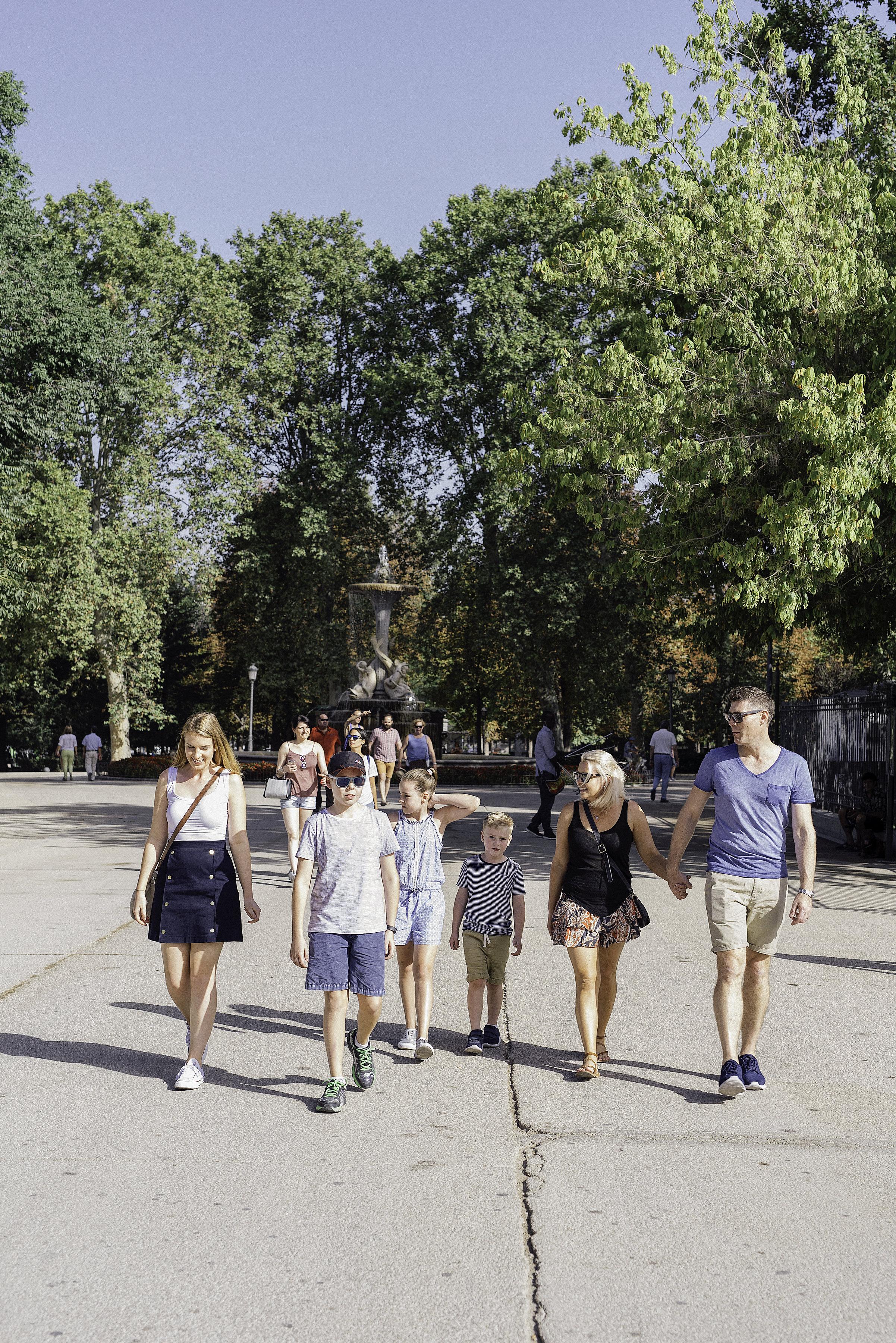 madrid-family-activities