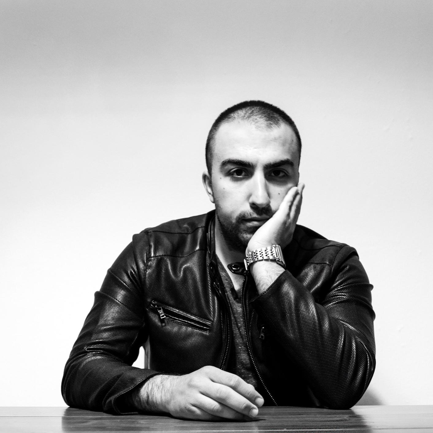 dubai-photographers-Mehmet.jpg