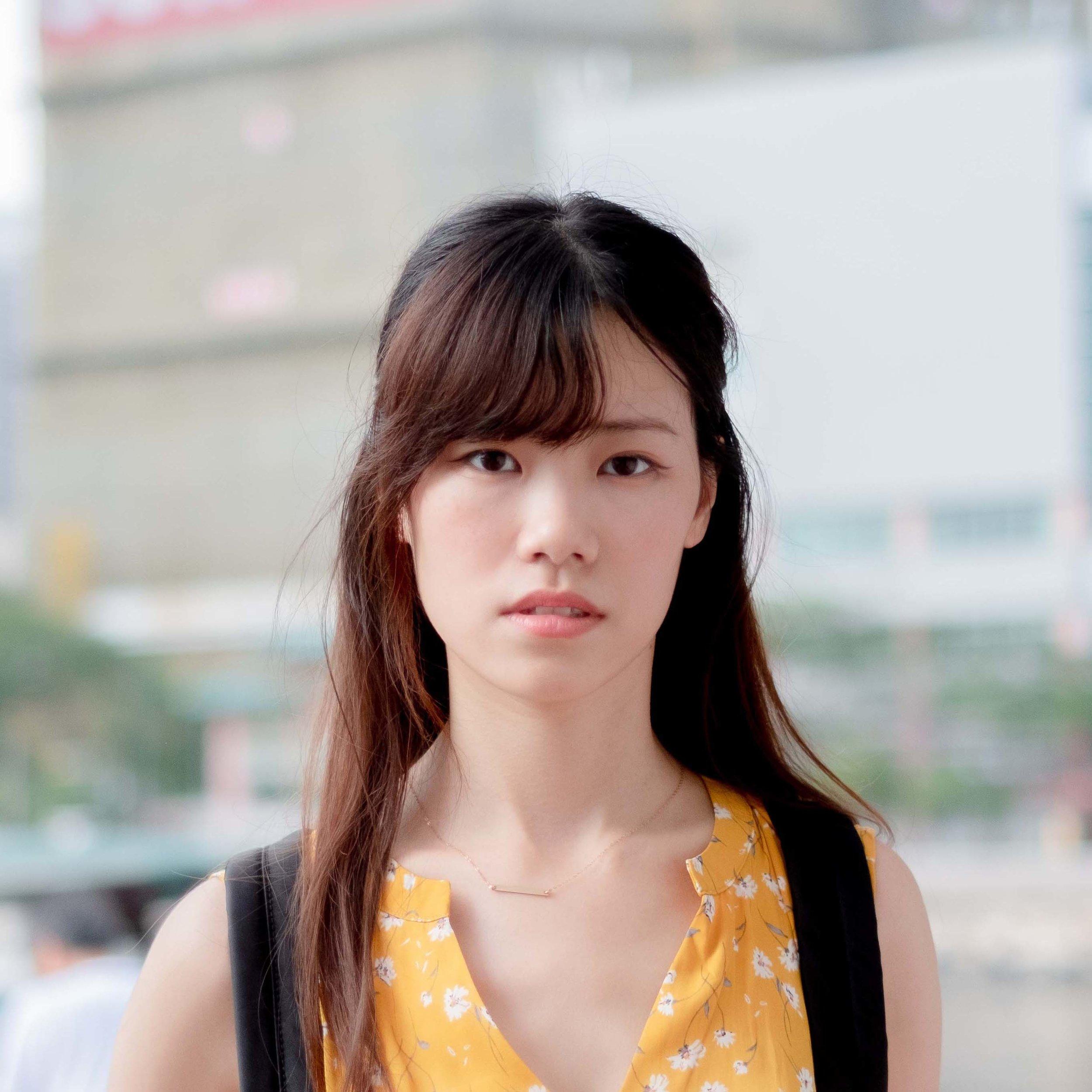 hong-kong-photographers-esther.jpg