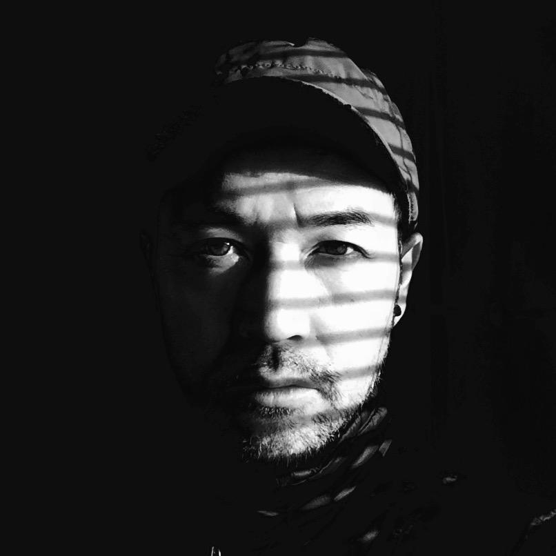 sapporo-photographers-daisuke.jpg