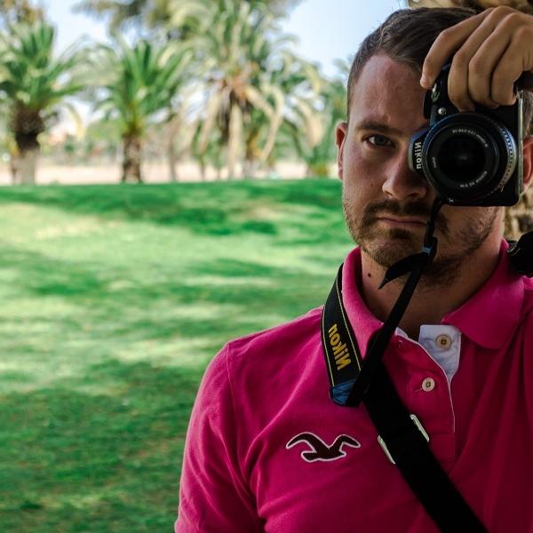canary-islands-photographers-michael.jpg