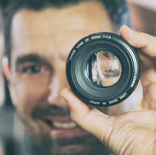 catania-photographers-Vittorio.jpg