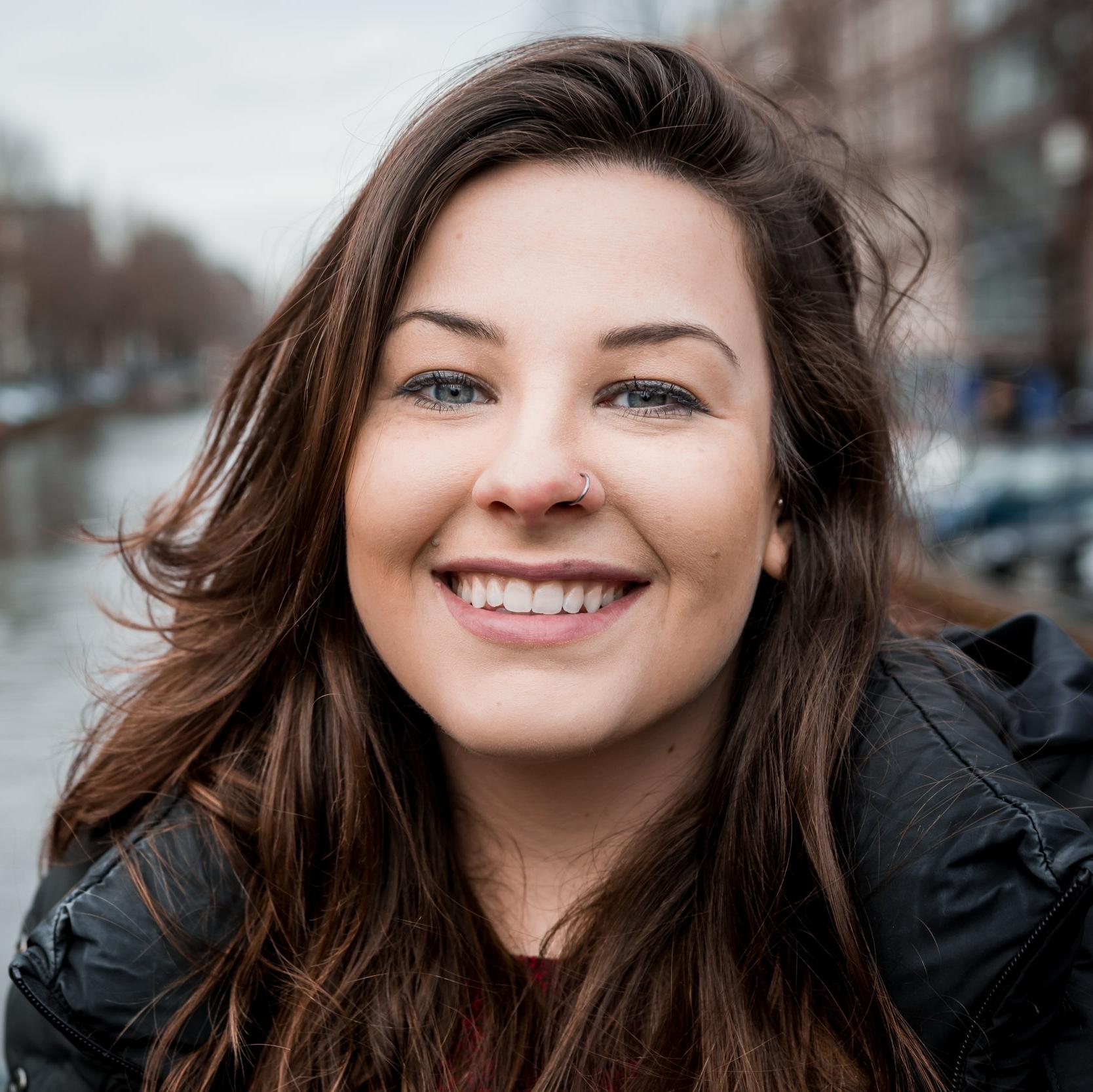 amsterdam-photographers-emily.jpg