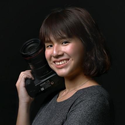 jakarta-photographers-rachel2.jpeg