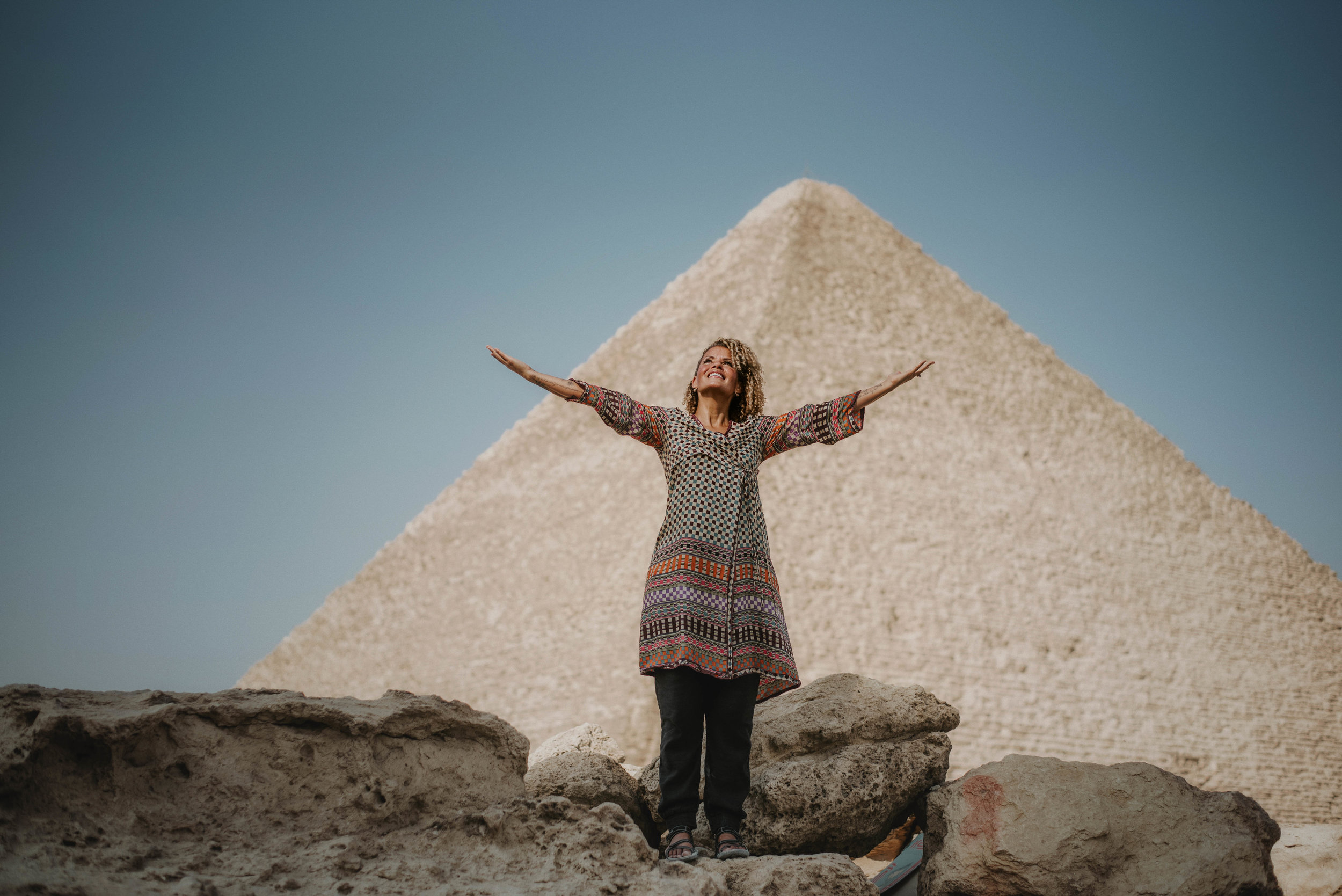 Photo by: Shoot My Travel Photographer Manar in Cairo