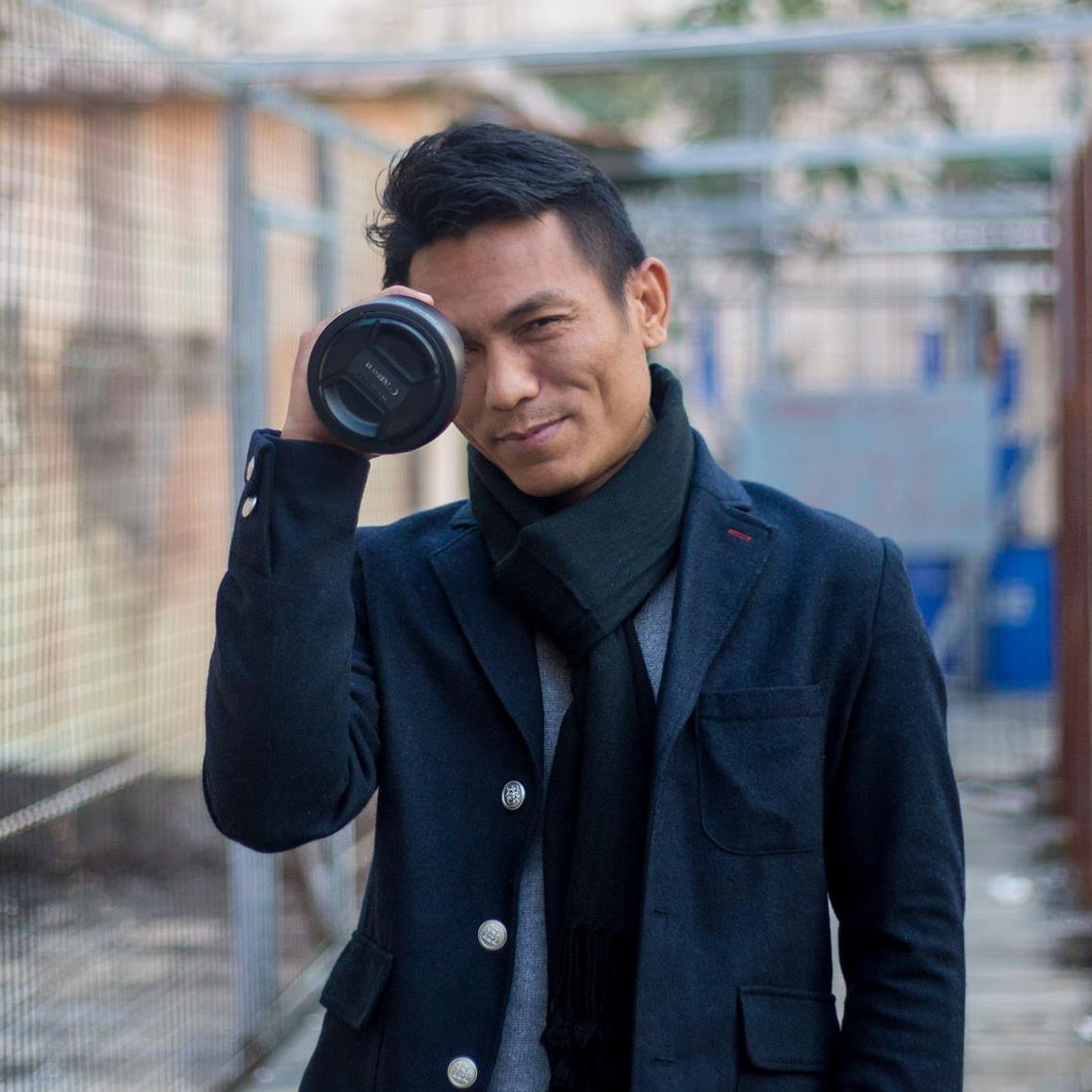 hong-kong-photographers-milan.jpg