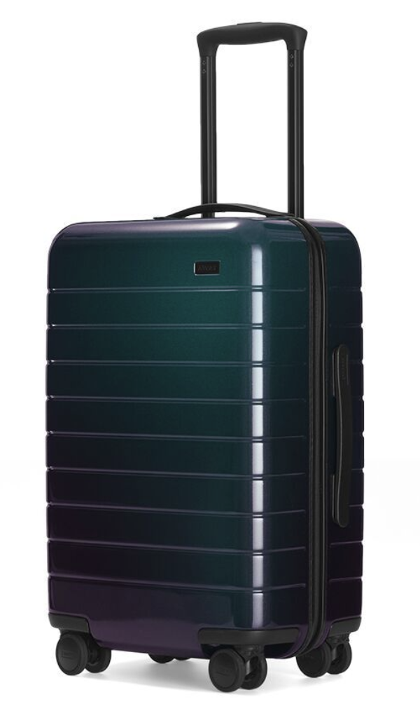 The Carry-On by Away