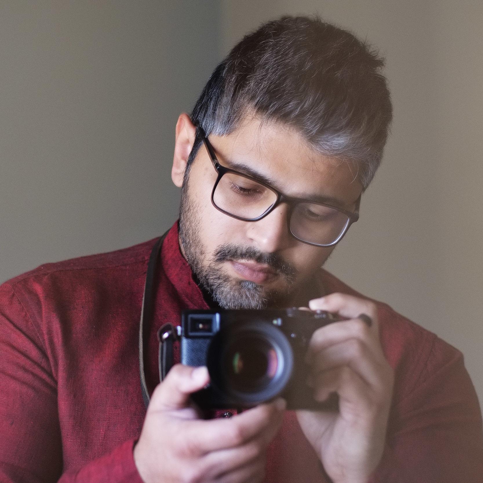 kuwait-city-photographers-john.jpg