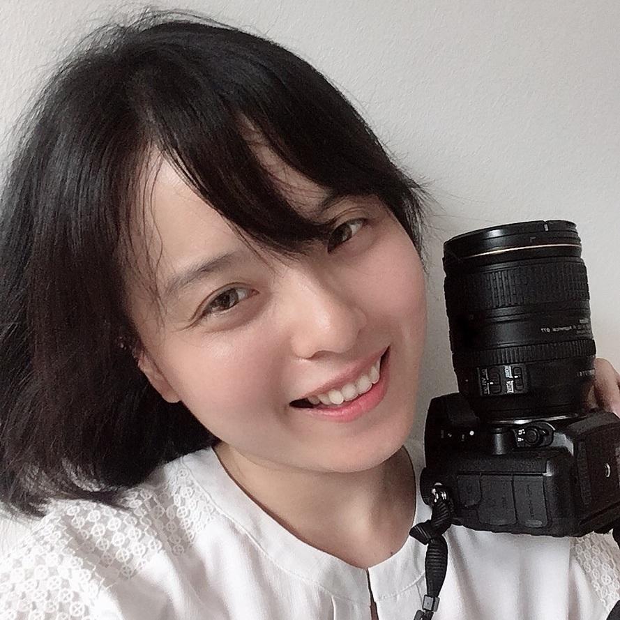 singapore-photographers-renis.jpg