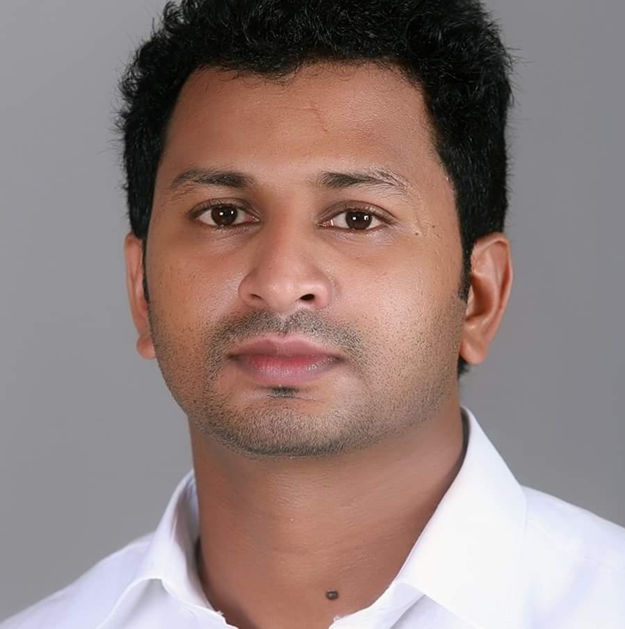 cochin-photographers-ajesh.jpg