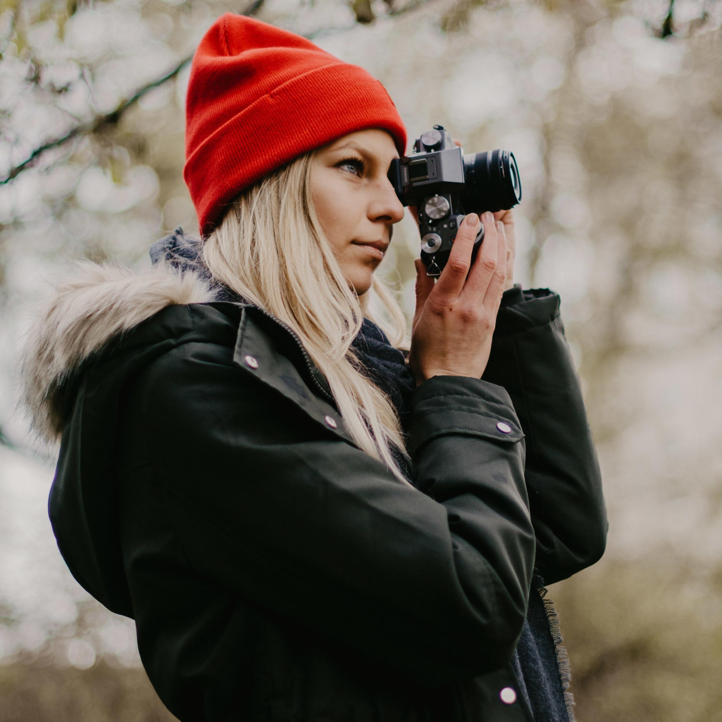 copenhagen-photographers-renate.jpg