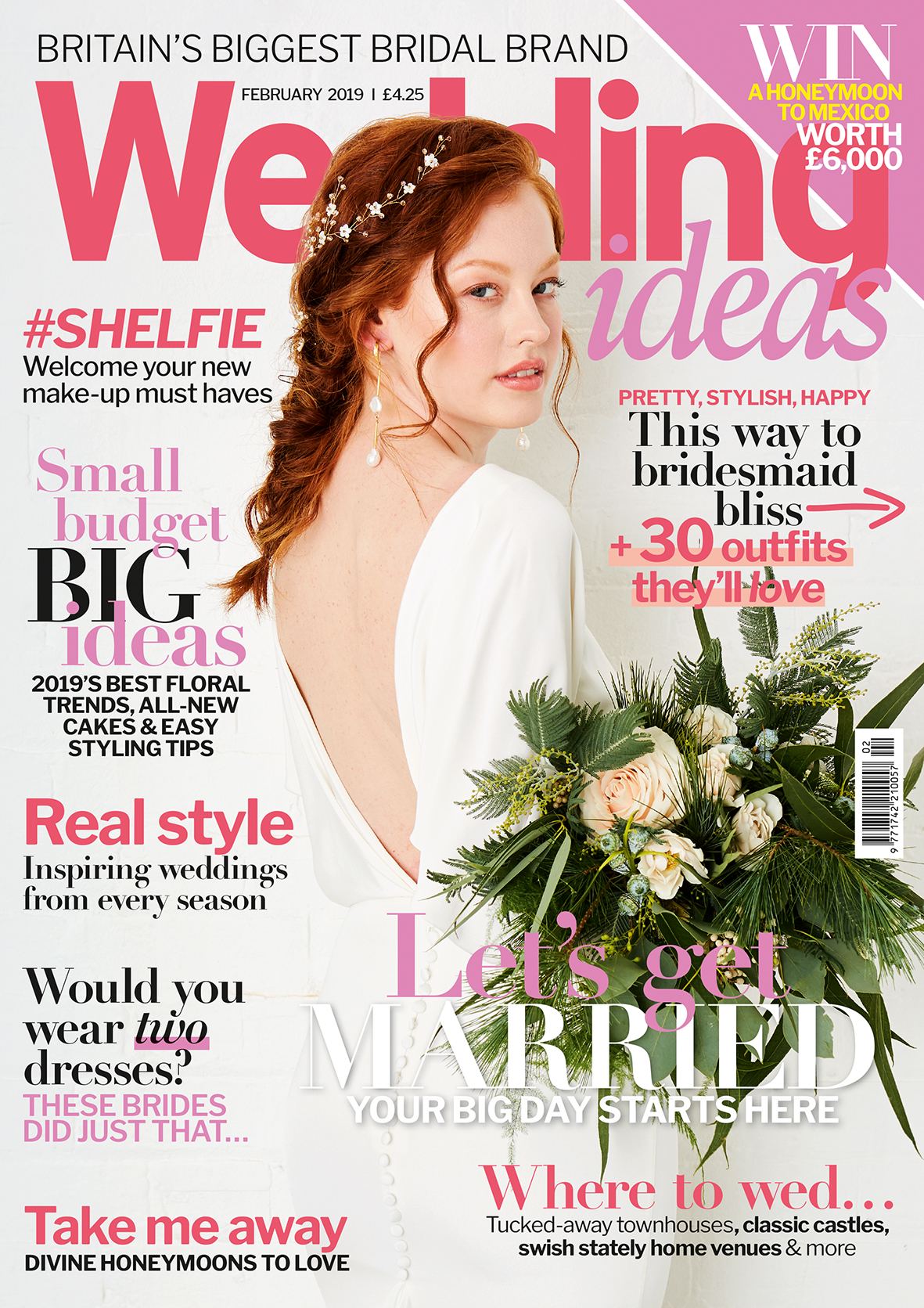 Cover_WI_February19 v11.indd