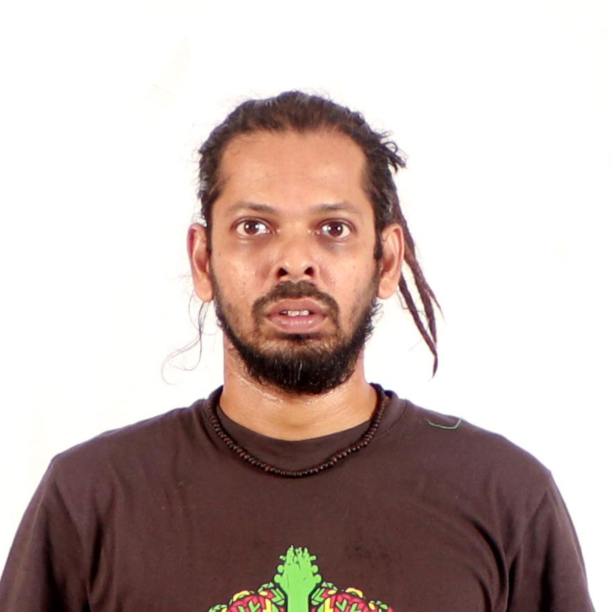 sri-lanka-photographers-warna.jpg