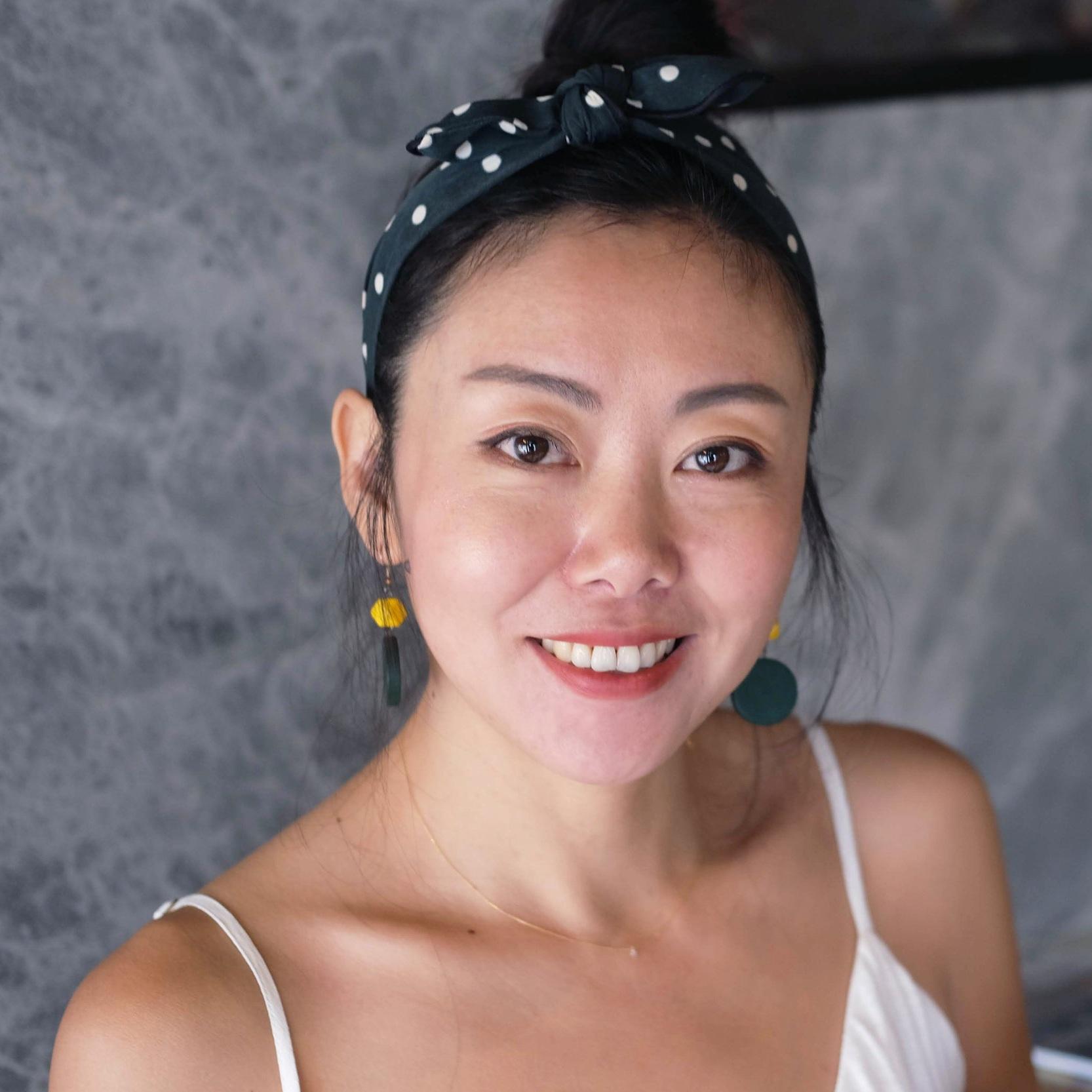 singapore-photographers-yan-zhang.jpg