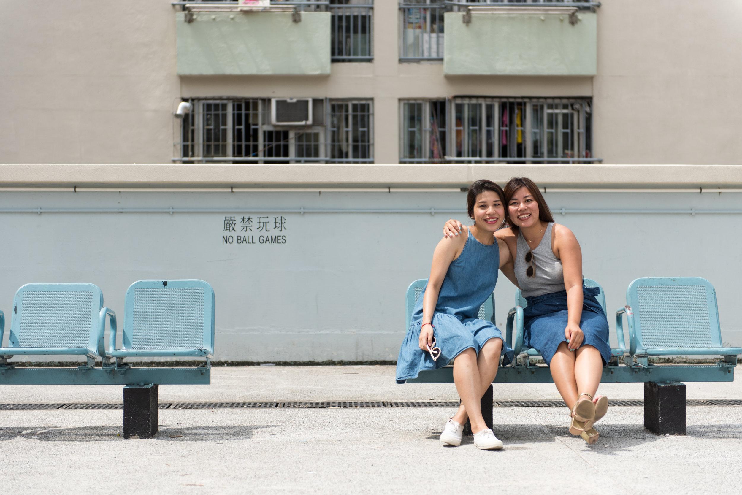 TS-a-far-out-friendship-trip-2.jpg