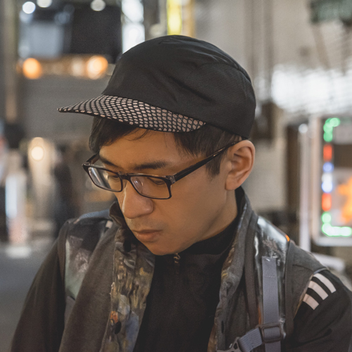 tokyo-photographers-nona.jpg