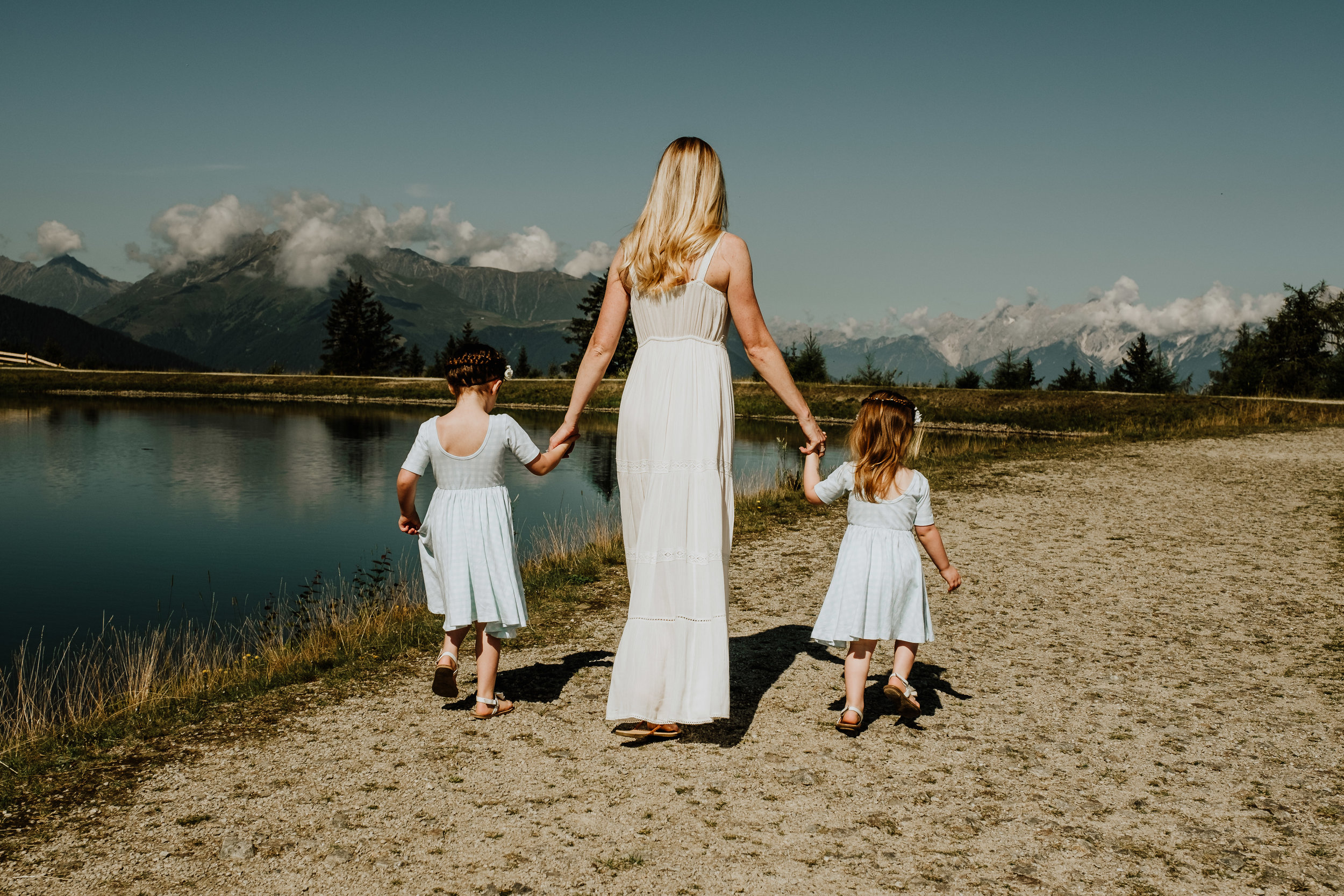 shootmytravel-family-photos.jpg