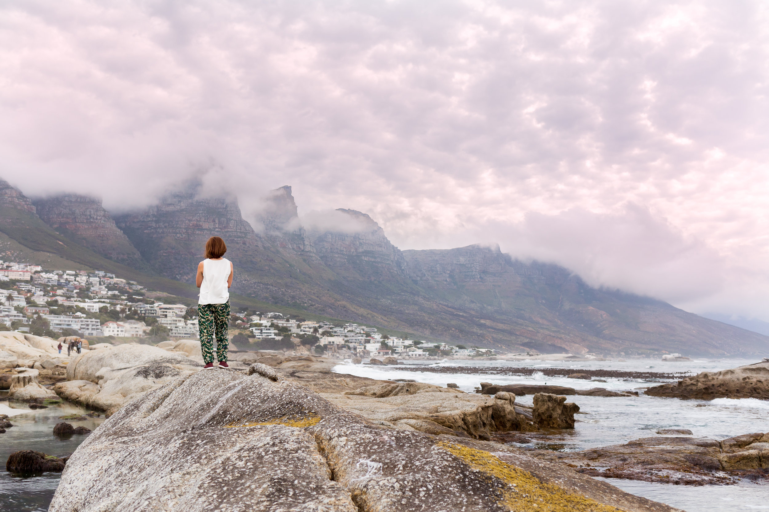 Photo by: Shoot My Travel Photographer  Tanith  in Cape Town