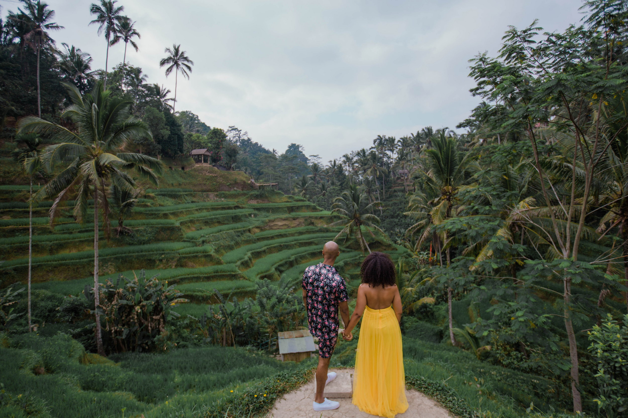 Photo by: Shoot My Travel Photographer  Leandro  in Bali