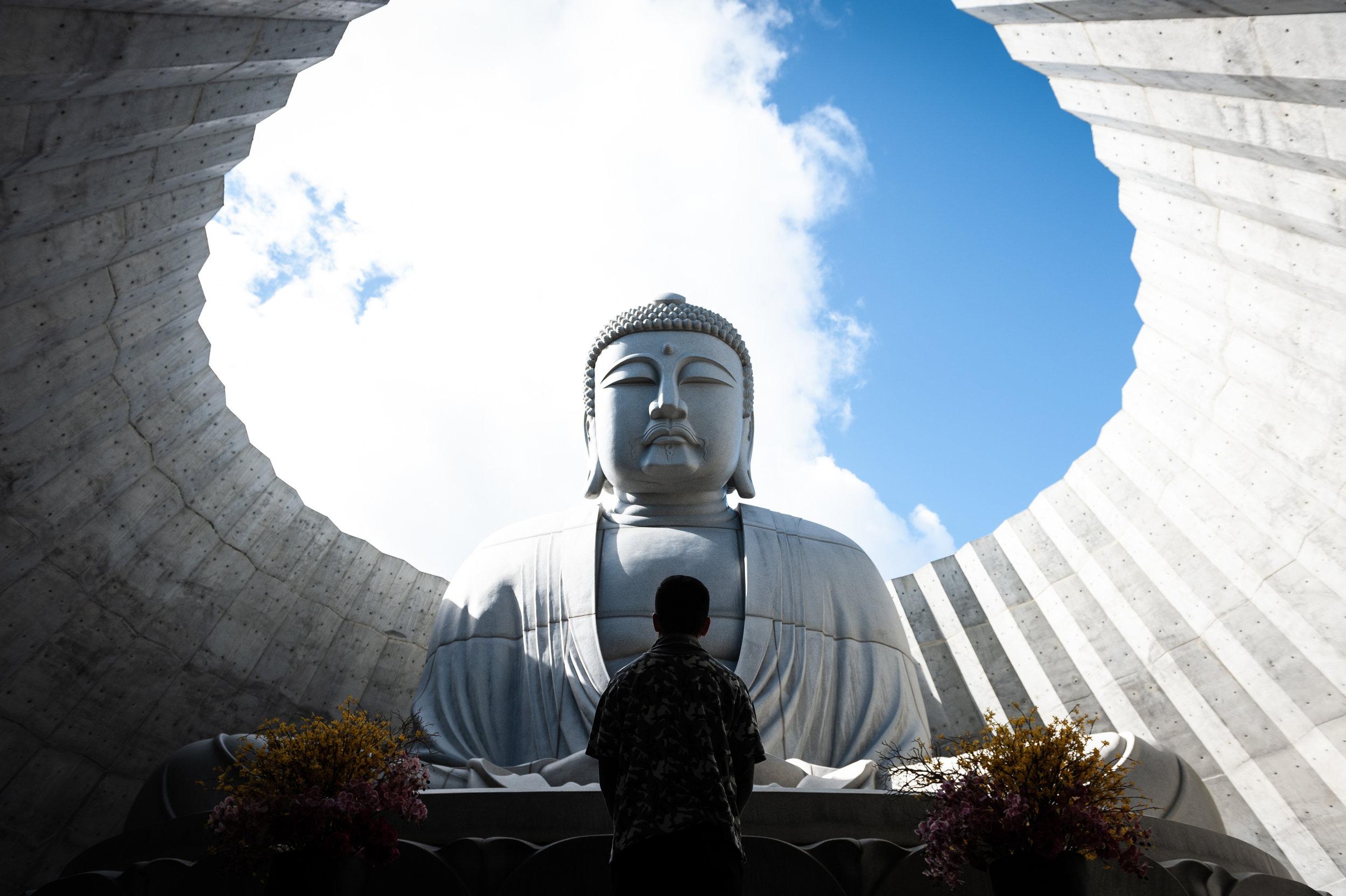 Photo by: Shoot My Travel Photographer  Daisuke  in Sapporo