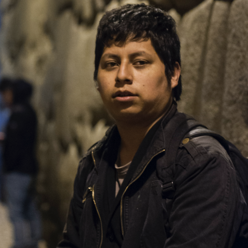 cusco-photographers-omar.png