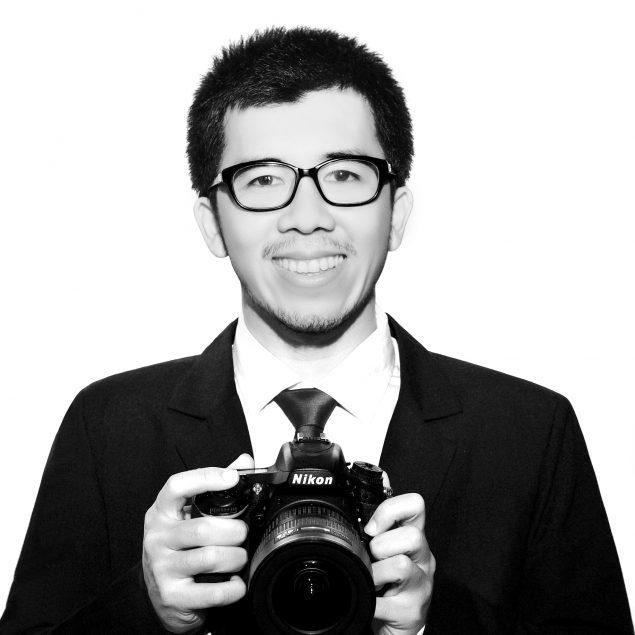krabi-photographers-randel.jpg