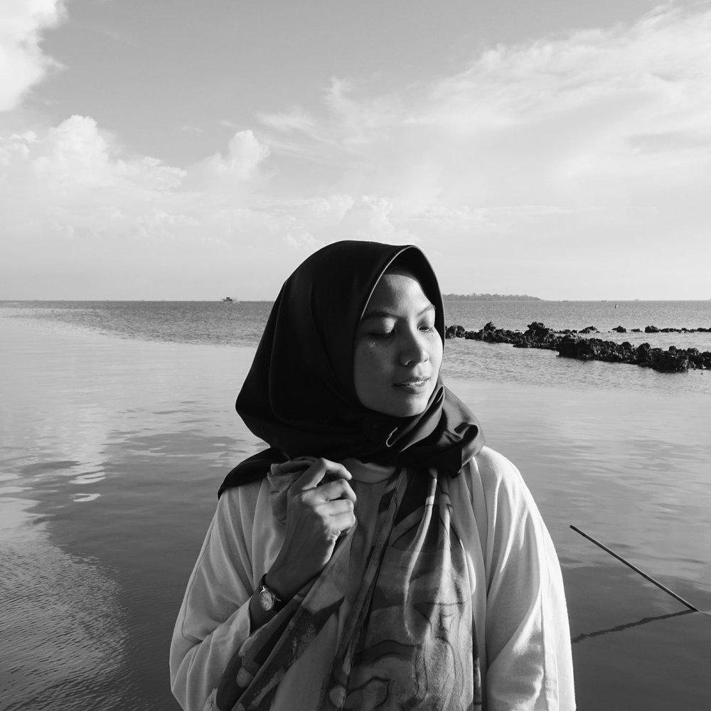 jakarta-photographers-fathia.jpg