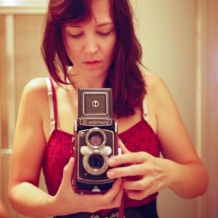 nashville-photographers-tamea.jpg
