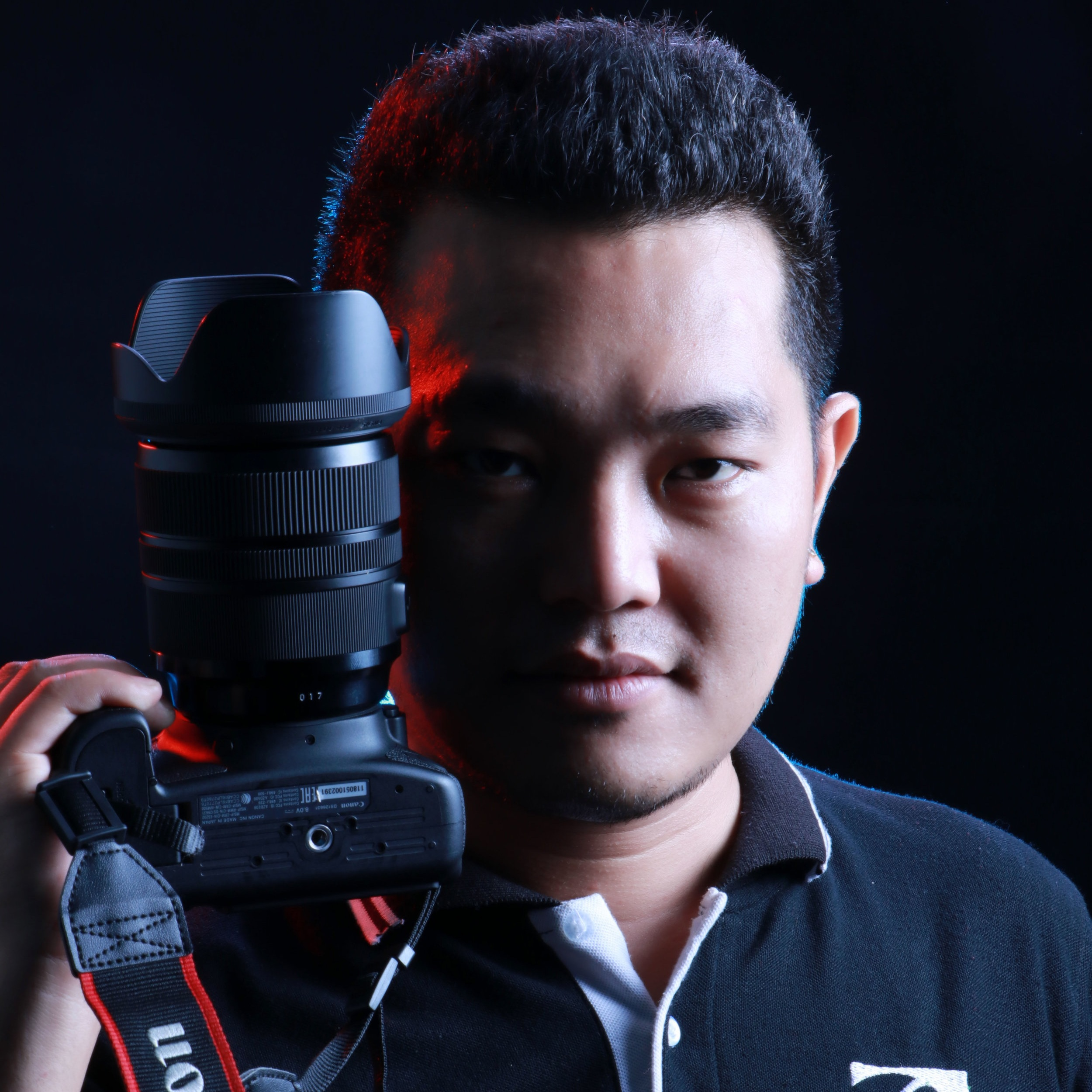 yangon-photographers-shwe.jpg