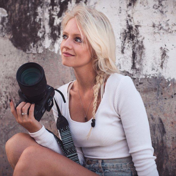 hoian-photographers-chiara.jpg