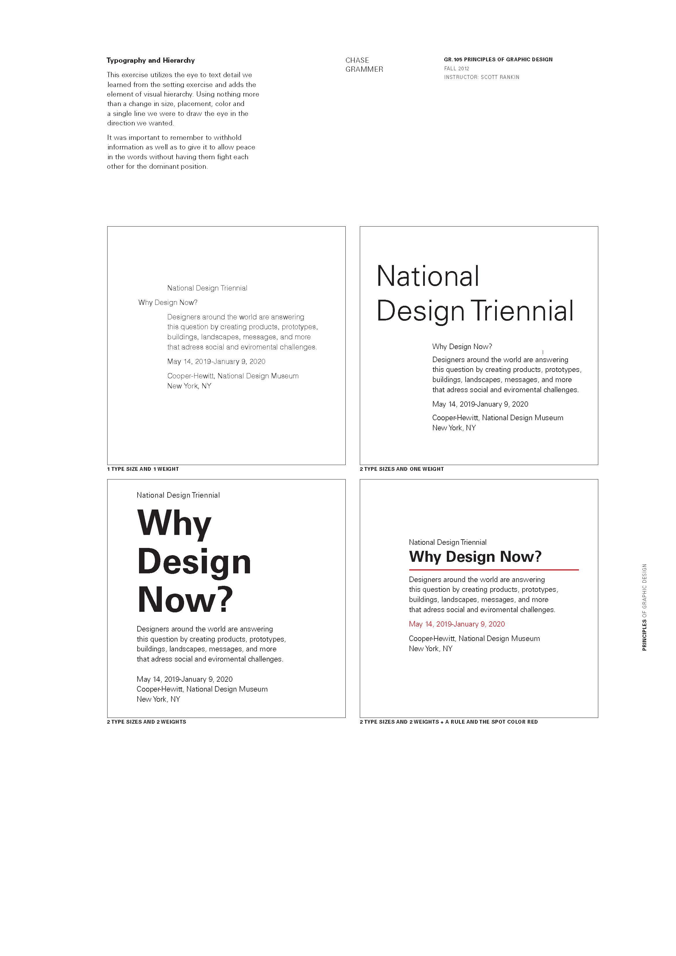 ScottFinal copy_Page_05.jpg