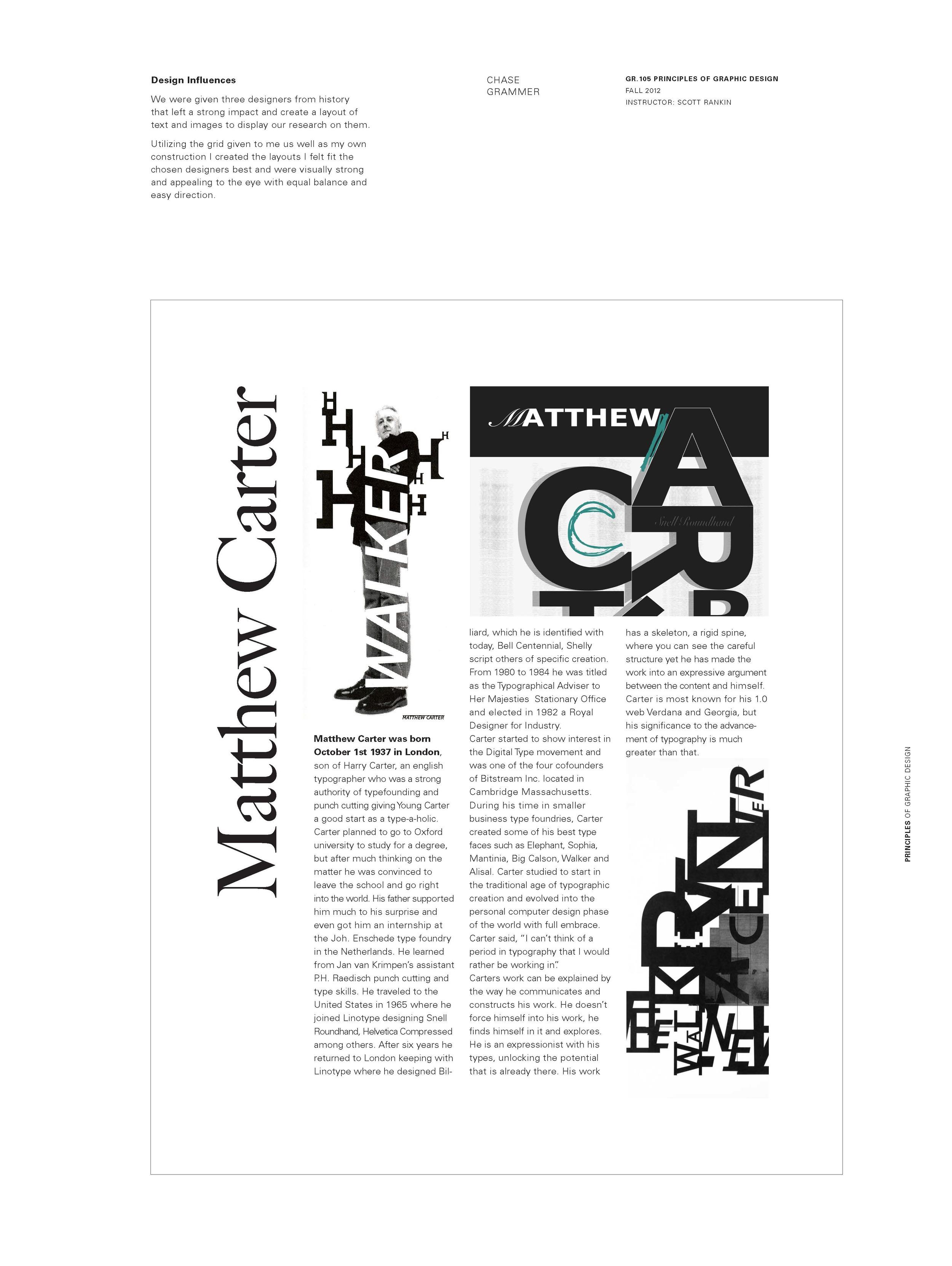 ScottFinal copy_Page_08.jpg