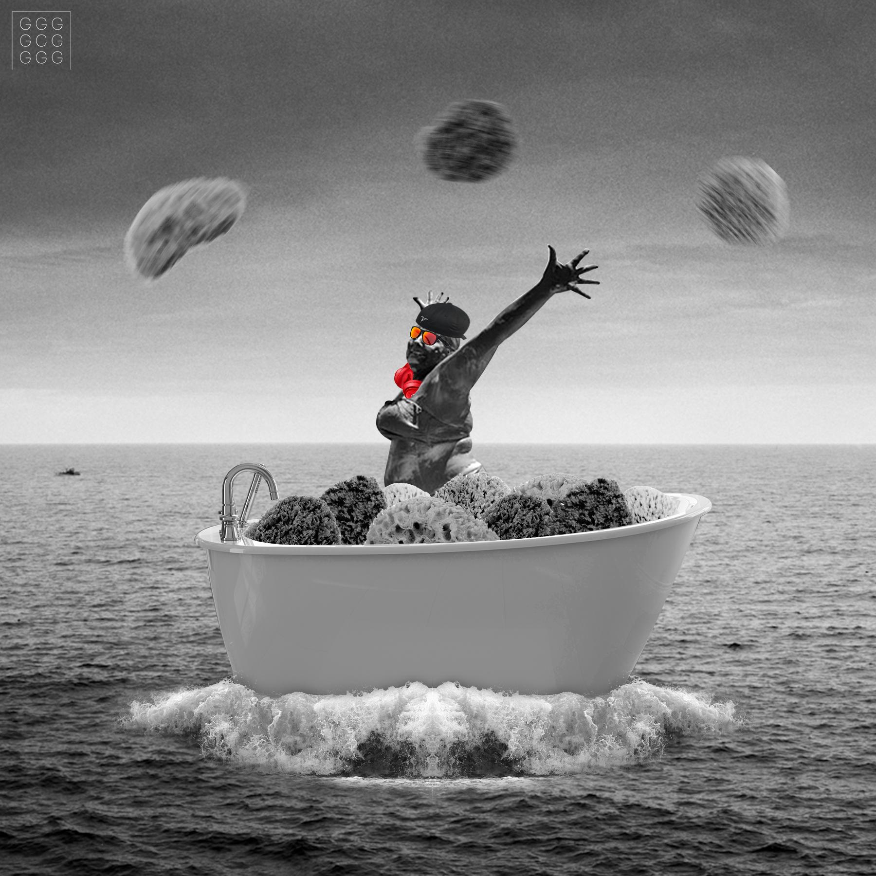 DJ Sponge bath.jpg