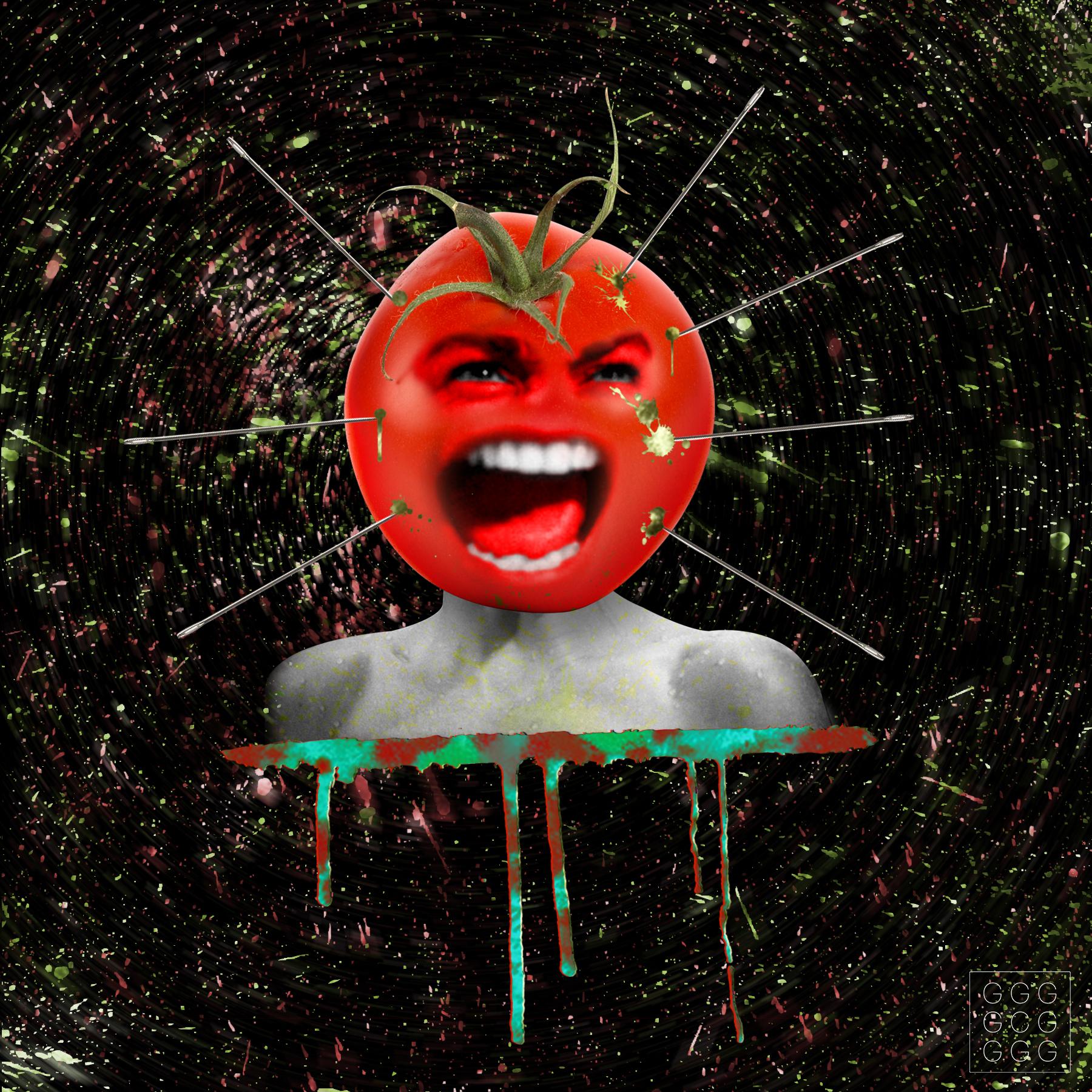Deathtothetomatoes_final.jpg