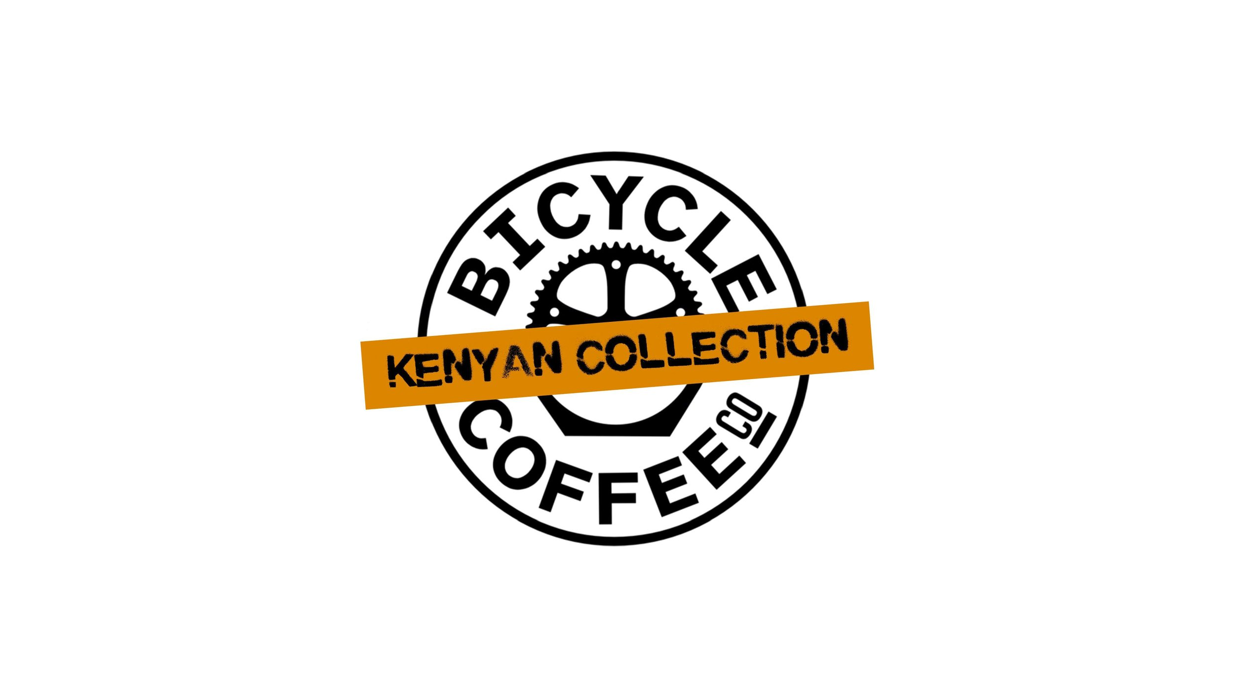 Bicycle Coffee Recycles_Page_01.jpg