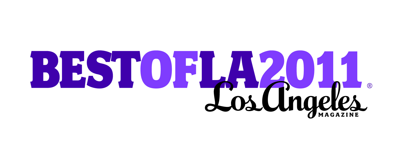 BOLA_Logo_4C.jpg