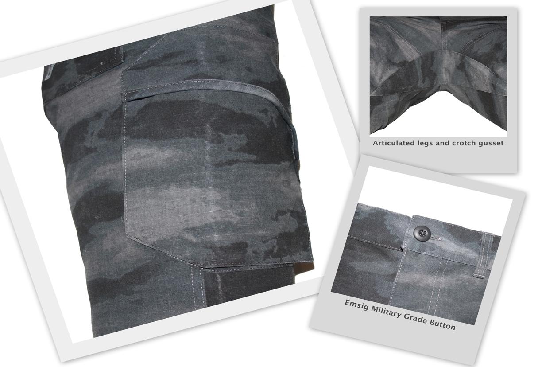 Saboteur_Firefly Trouser_Details.jpg