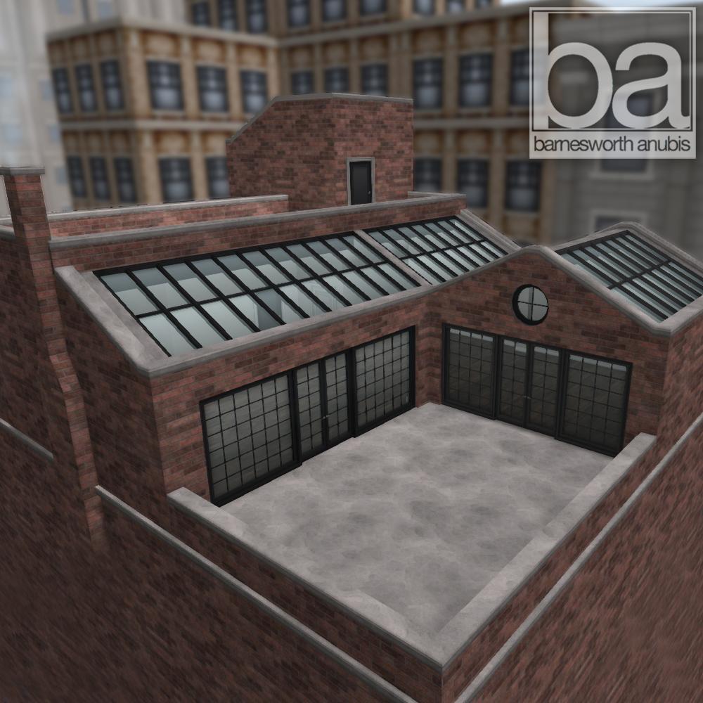 industrial loft additional pic5.jpg