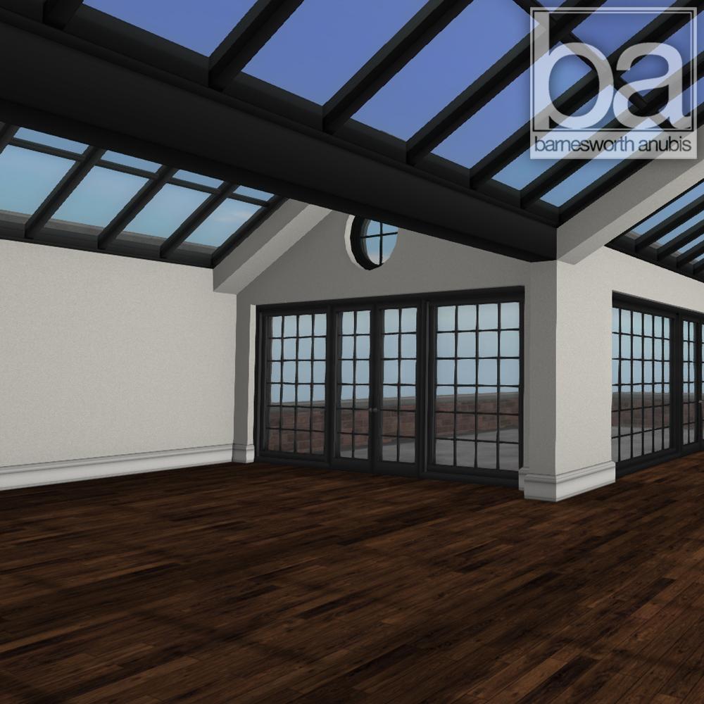 industrial loft additional pic2.jpg