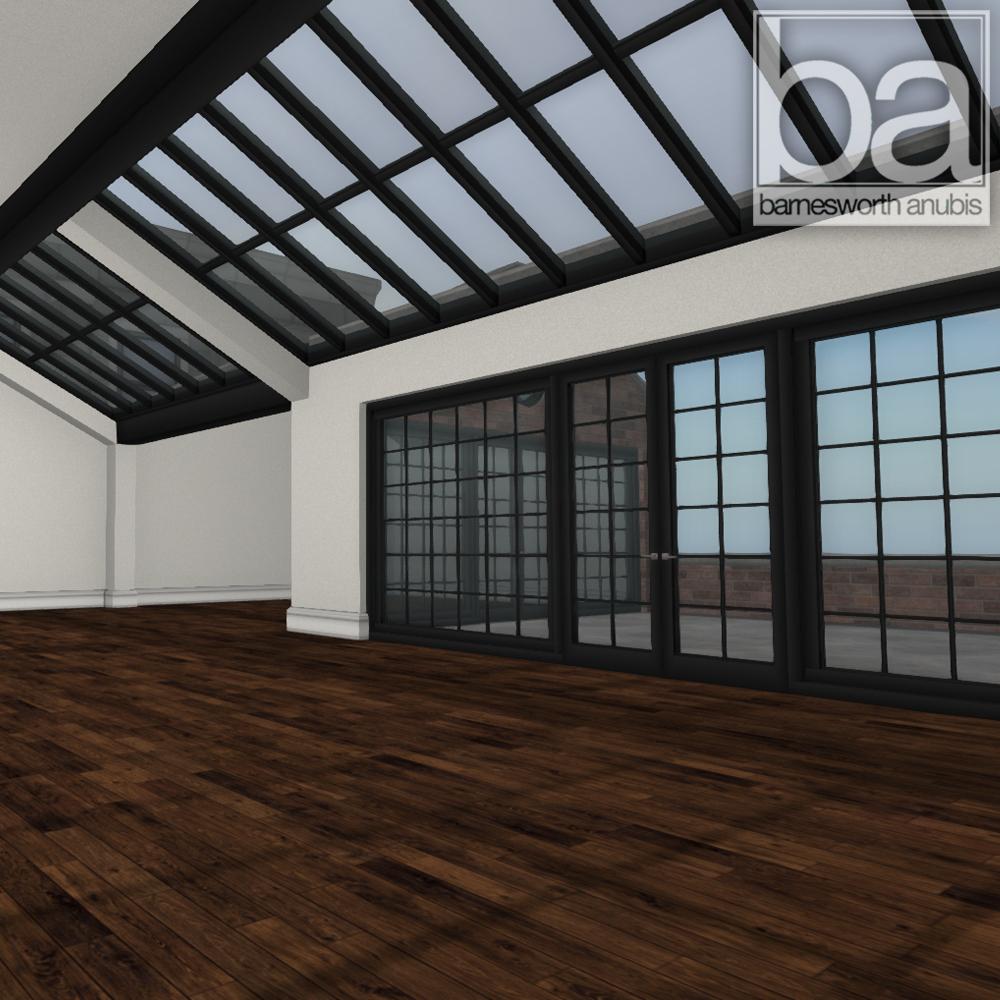 industrial loft additional pic4.jpg
