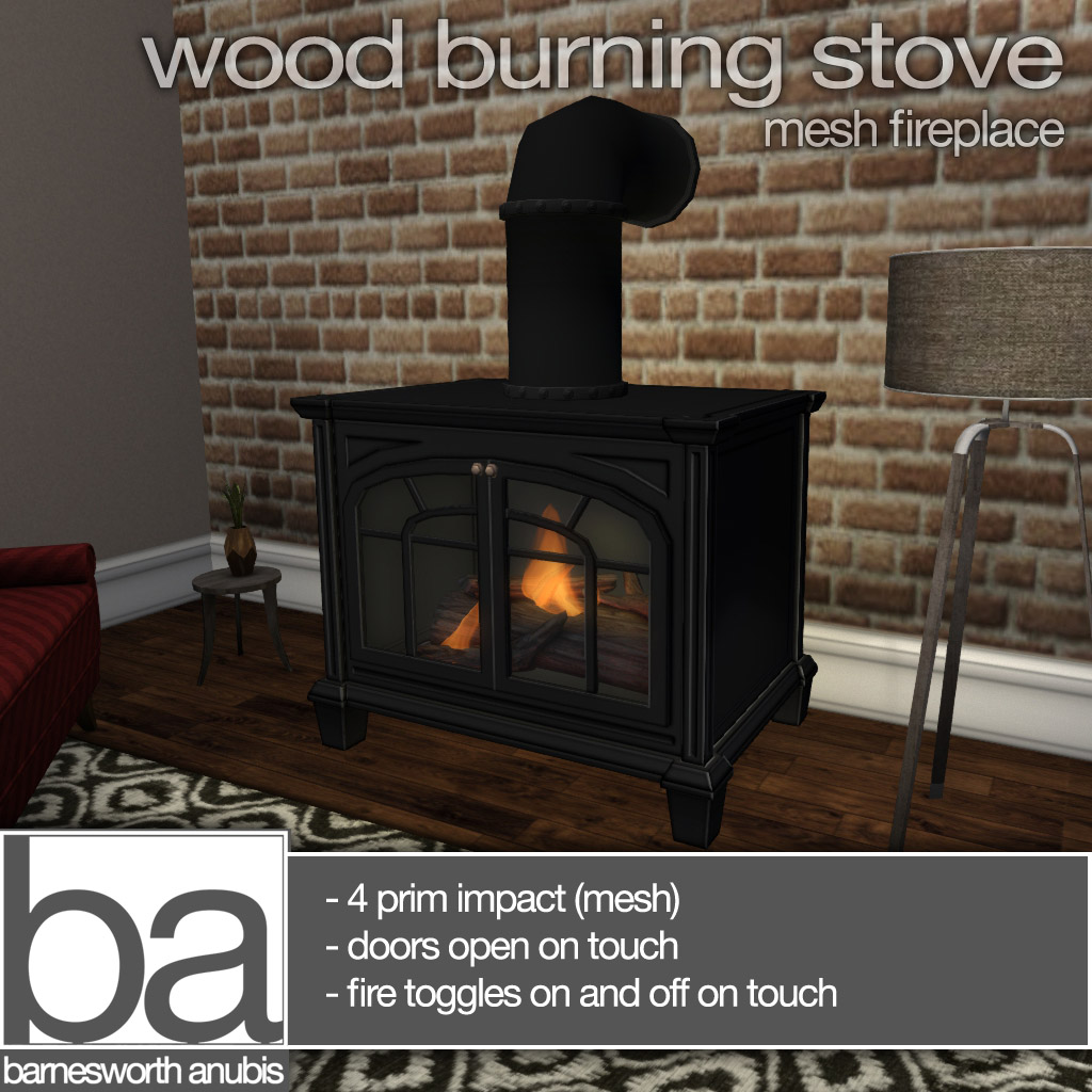 woodstoveposter copy.jpg