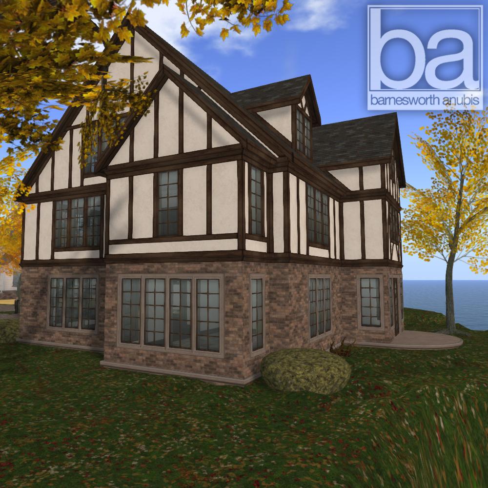 tudorhouse_additionalshot 3.jpg