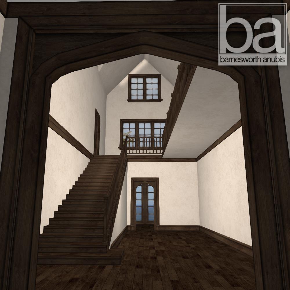 tudorhouse_additionalshot 5.jpg